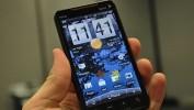 Количество пользователей смартфонов в сети Tele2 увеличилось на 40%