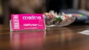 Магазин «MALINA» рабочие будни и праздники.
