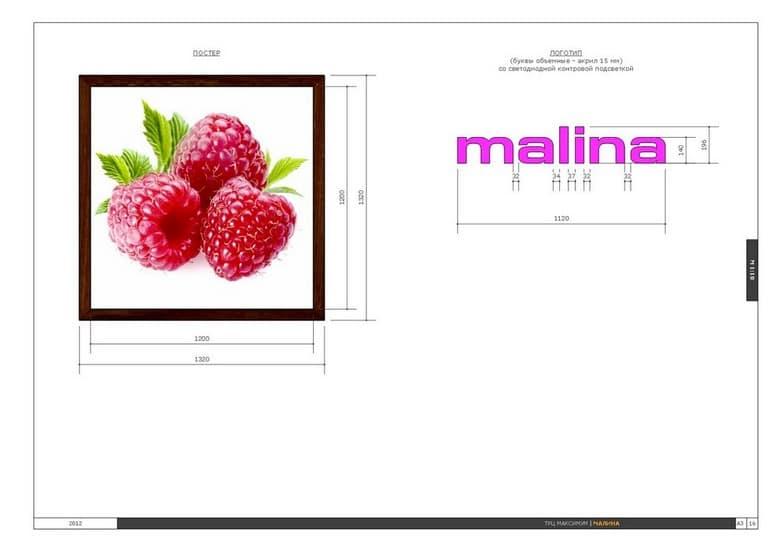 МАЛИНА_17