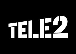 Tele2 бросает вызов системе