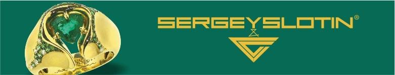 сайт максимум_лого