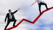 Успешные предприниматели поделятся бизнес-рецептами