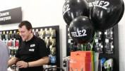 Tele2 объявляет о Дне открытых людей