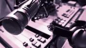 Инсайд радио