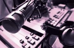 Внутреннее радио