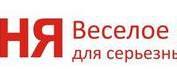 Радиостанция «Радио Ваня» начнет вещание уже в октябре