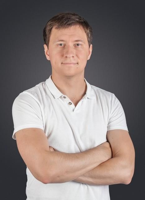 Андрей Шпорт_2
