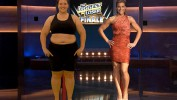 Международное шоу «The Biggest Loser» объявляет кастинг на СТС