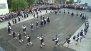В Кирове пройдет «Фестиваль духовых оркестров»