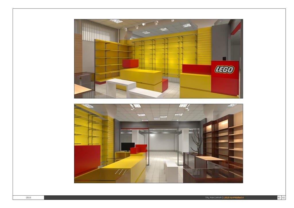 LEGO-Birulki_03