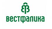Акция на колготки в магазине Westfalika в ТРЦ МАКСИМУМ