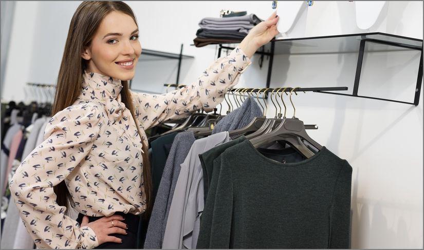 Как подтолкнуть посетителя магазина сделать покупку – шесть простых шагов