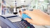 Трафик, конверсия, средний чек: мифы и правила зависимости показателей магазина