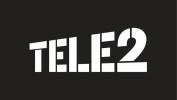 Фильм о бренде Tele2