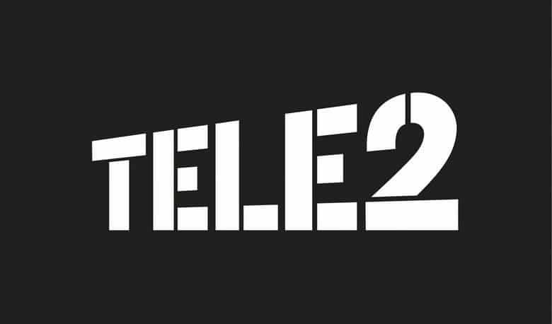 1437723027-logo_tele2_chernyj-2