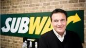 8 советов об открытии бизнеса от основателя Subway