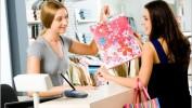 О том, как наемный персонал может уничтожить бизнес