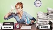 9 способов не сойти с ума на работе