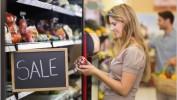 Как психологические трюки маркетологов повышают продажи?
