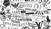 Чем бренды полезны человеку и обществу?