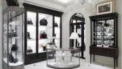 Как выбрать концепцию магазина, которая заставит посетителей покупать