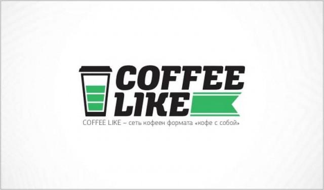 Летнее меню в Coffee Like в ТРЦ МАКСИМУМ