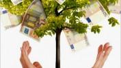 5 законов притяжения денег