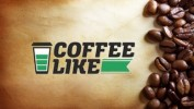 "АКЦИИ В ""COFFEE LIKE"""