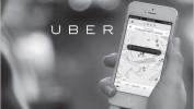 Феномен Uber напугал CEO по всему миру