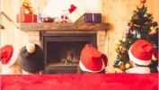 50 занятий, которые не дадут заскучать в новогодние праздники