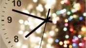 5 важных вещей, которые нужно успеть до Нового года