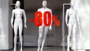 Падение покупательской способности: 5 шагов, которые помогут розничному магазину выжить