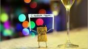 10 способов провести Новый год не так, как обычно