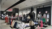 На российский рынок выходит новая одежная сеть Tallinder