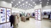 Все дело в свете: как правильно спроектировать систему освещения в магазине