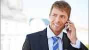 Пожалуйста, не звони мне: новый коммуникационный этикет