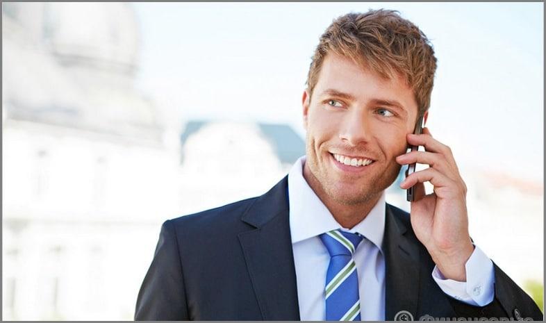 телефон переговоры бизнесмен тайм менеджмент деловой человек