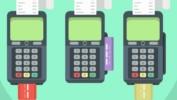 Как увеличить средний чек: 6 проверенных методов