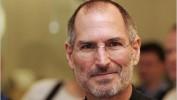 10 советов по достижению успеха от Стива Джобса: