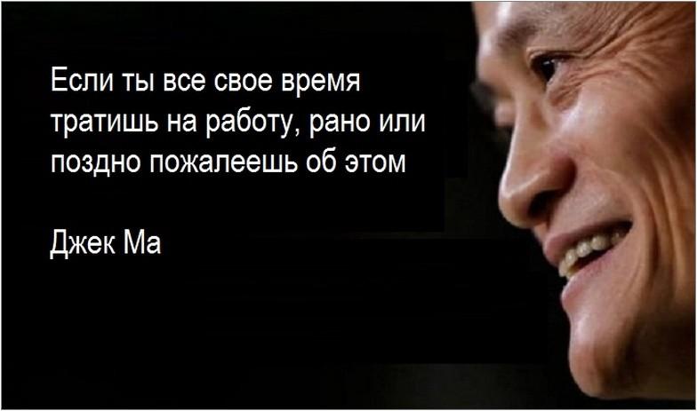 Pristava-vzyatochnika-budut-sudit-v-Peterburge.