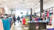 Руководство к действию: как оценить эффективность локации в торговых центрах