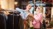 Исключительные впечатления: как научить продавцов создавать праздник для клиента