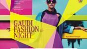 Получи приглашение на светскую вечеринку Gaudi Fashion Night от салона Мехико в ТРЦ МАКСИМУМ