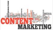 Контент-маркетинг: жадность не окупается