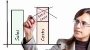 Как снизить издержки в ритейле: 10 действенных способов