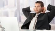 18 ошибок начинающих предпринимателей