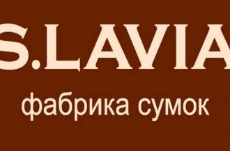 S.lavia