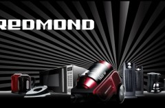 Redmond Smart Home
