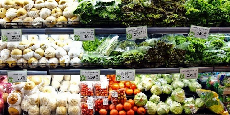 Тайные приёмы магазинов, или Почему покупатели безнадёжны в математике