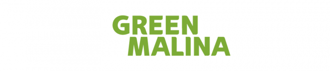 "Бренд ""Clasna"" в салоне Green Malina"